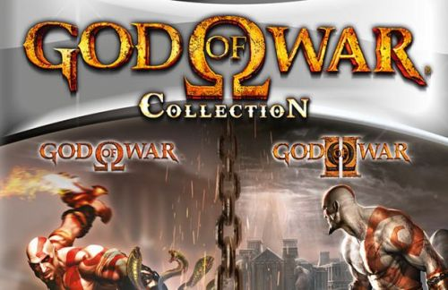 GOWcollection