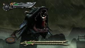 gowhydra