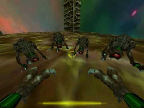 Talking Ports: Half Life on the PS2 | Gaming History 101