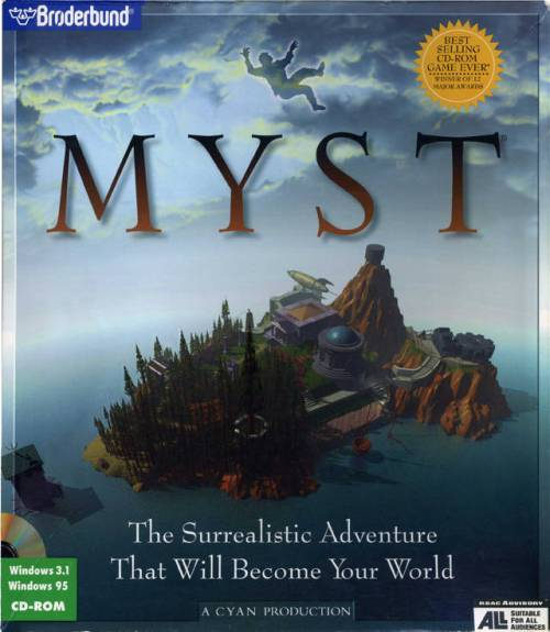 myst_post