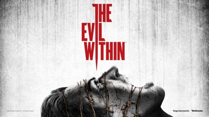 evilwithin_1