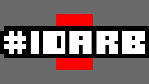 idarb_logo