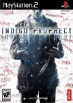 indigo_prophecy_ps2