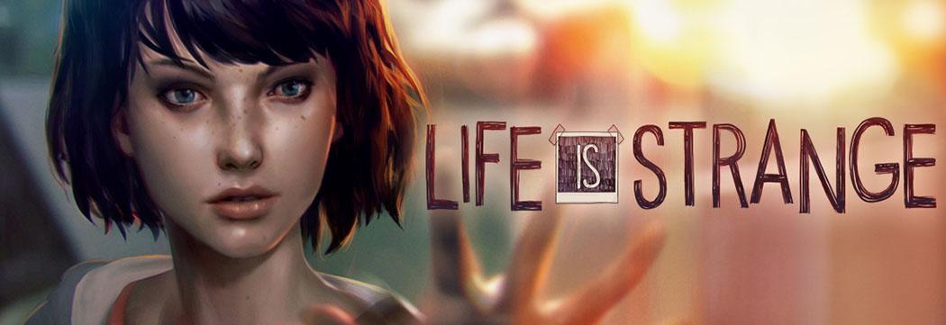 [Imagen: life_is_strange_logo.jpg]