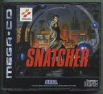 snatcher_megacd