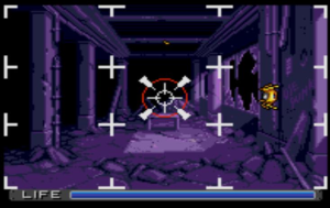 snatcher_shooting