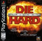 Die_Hard_Trilogy_Coverart