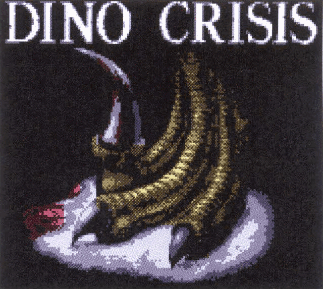 dino-crisis-gbc-cancelled