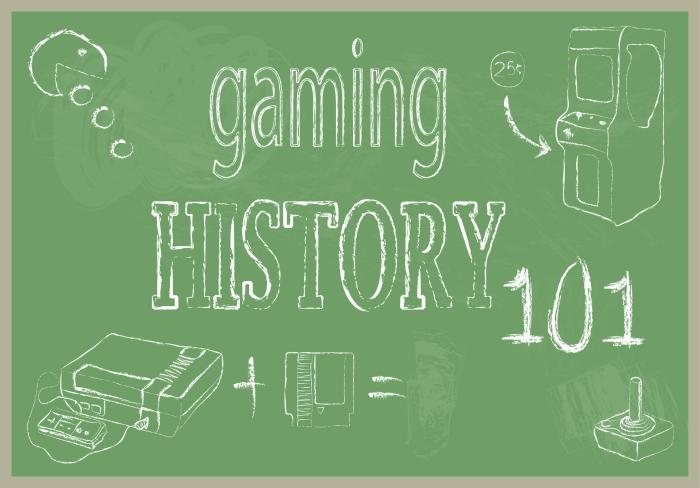 GH101_logo_new