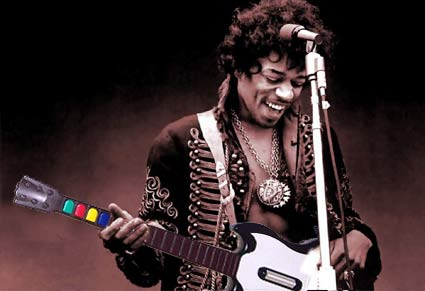hendrix_guitar_hero