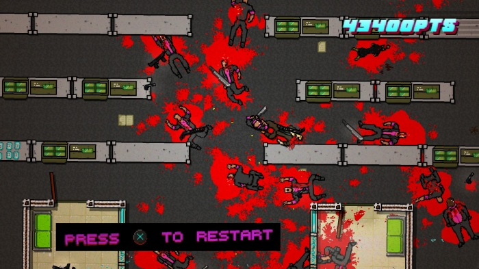 Hotline Miami 2: Wrong Number_20150311151429