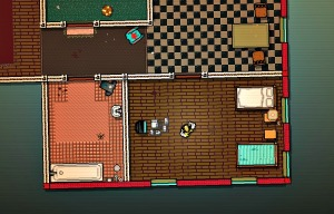 hotline_miami_1