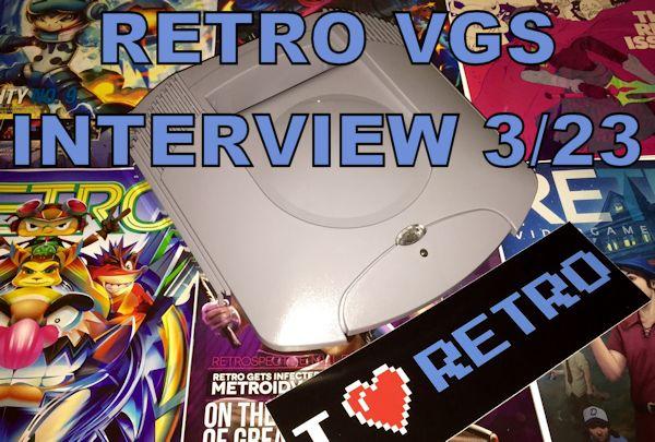 retrovgs_interview
