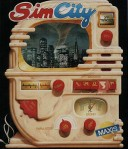SimCity_Classic_cover_art