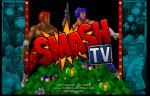 smashtv_box