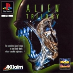 Alien_Trilogy_box
