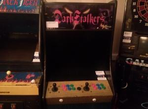 ds_arcade