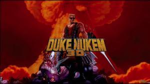 duke_nukem_3d_box