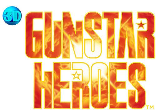 gunstar_heroes_3D