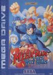 Mega_Man_-_The_Wily_Wars_Coverart