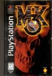 MK3_PS1