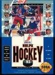 NHLPA_Hockey_'93_Coverart