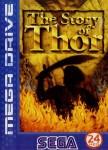 story_of_thor_box_eu
