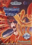Thunder_Force_III_cover