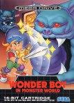Wonder_Boy_in_Monster_World