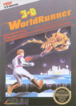 3d_world_runner_box