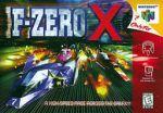 fzerox_box