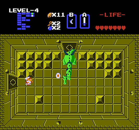 legend_of_zelda_3