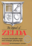 legend_of_zelda_nes_box
