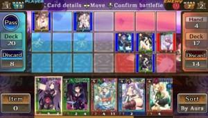 monmon_battle