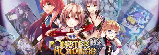 monmon_box