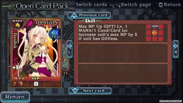 monmon_card