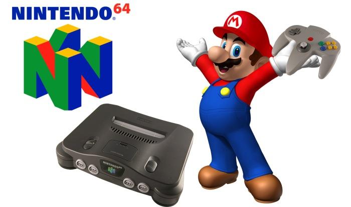 n64_top10