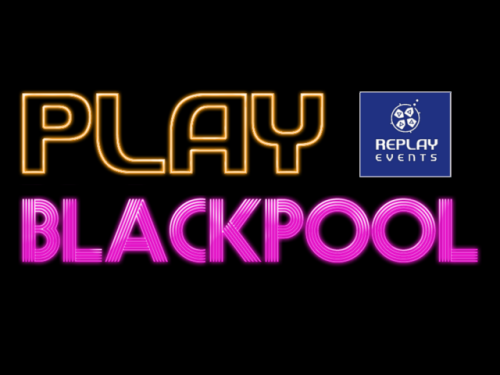 playblackpool_post
