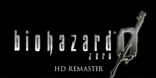 Resident-Evil-Zero-HD
