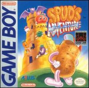 spud_box