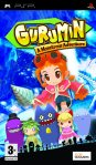 gurumin_a_monsterous_adventure_box