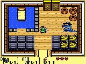 links_awakening_1