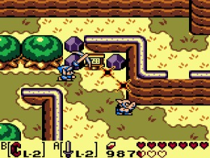 links_awakening_2