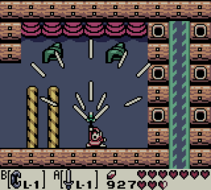 links_awakening_3