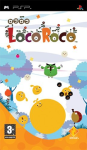locoroco_box