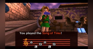 majoras_mask_song_of_time_3ds