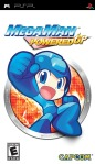 mega_man_powered_up_box