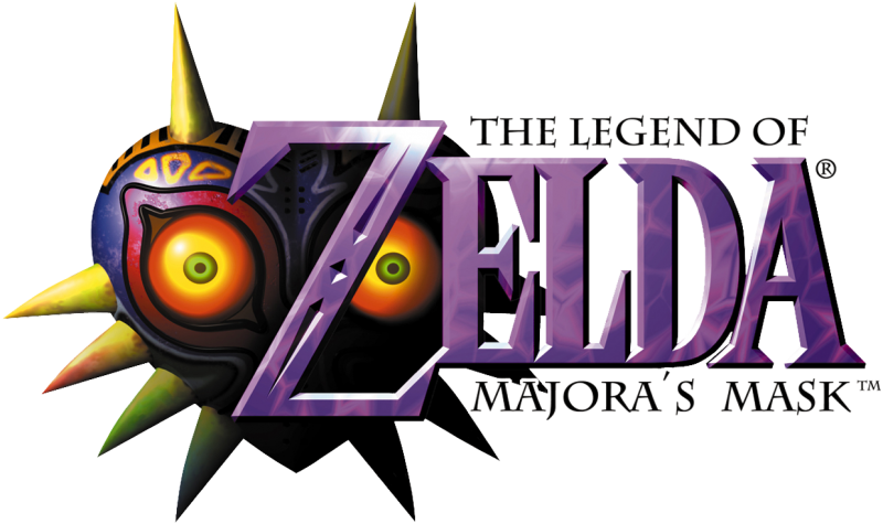 67d7f7aee This week Fred and Jam wrap up Majora's Mask with the final two dungeons,  the ending, and probably the biggest draw to the game, the side quests.