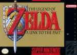 zelda_a_link_to_the_past_box