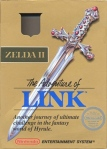 zelda_II_adventures_of_link_box